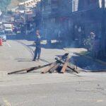 Chile: artista callejero es asesinado a balazos por carabinero y se enciende la indignación popular