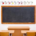 Escuelas Primarias: son 52 los servicios que no inician las clases (presenciales)