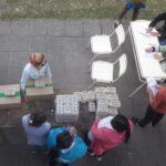 «El SAE es una caja de sorpresa y nosotros somos administradores de la miseria»