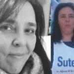 Duelo de la Asamblea de Directores de Moreno